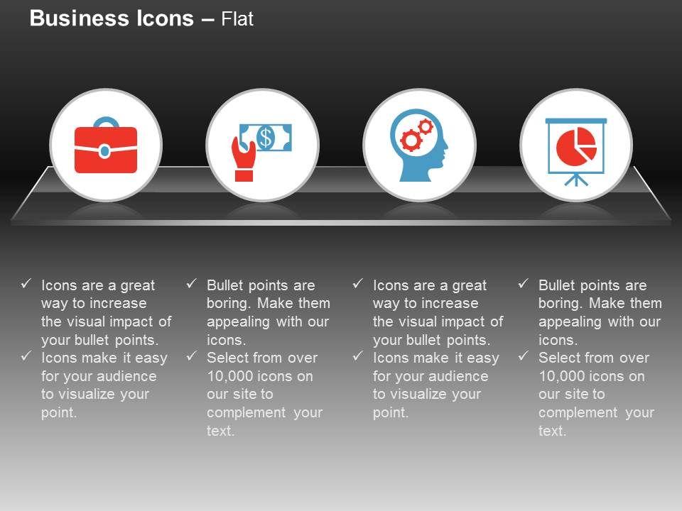 portfolio_price_analysis_strategy_ppt_icons_graphics_Slide01