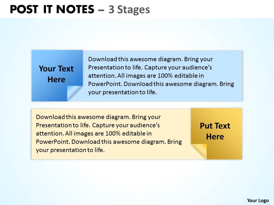 post_it_notes_2_stages_4_Slide01