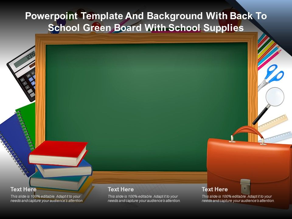 Pictures For Background Of Ppt