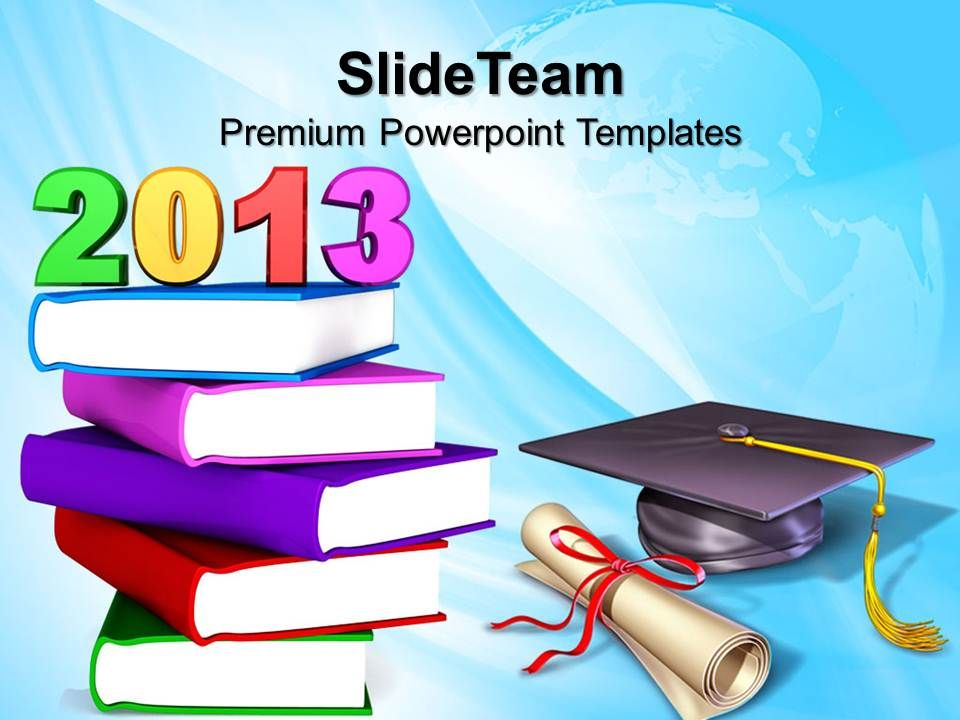 Powerpoint Templates Download Education Fair Future Ppt
