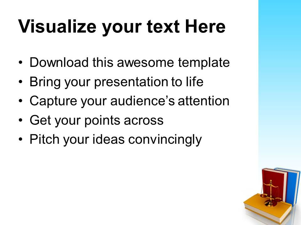 ppt theme template