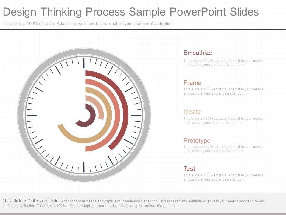 ppt_design_thinking_process_sample_powerpoint_slides_Slide01