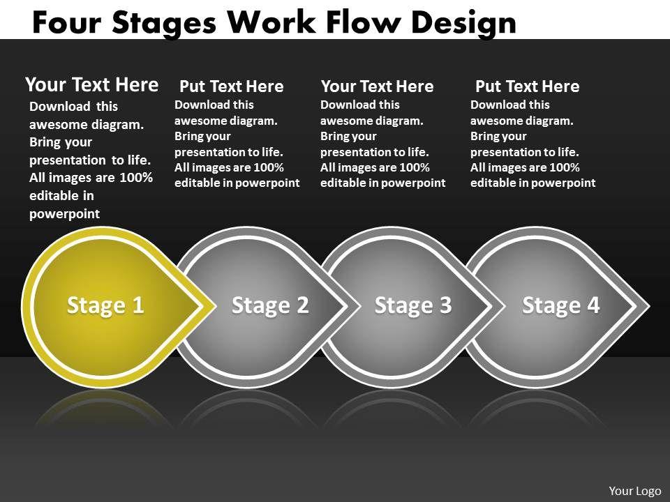 Ppt four stages work flow interior design powerpoint template pptfourstagesworkflowinteriordesignpowerpointtemplatebusinesstemplates4stagesslide02 toneelgroepblik Gallery