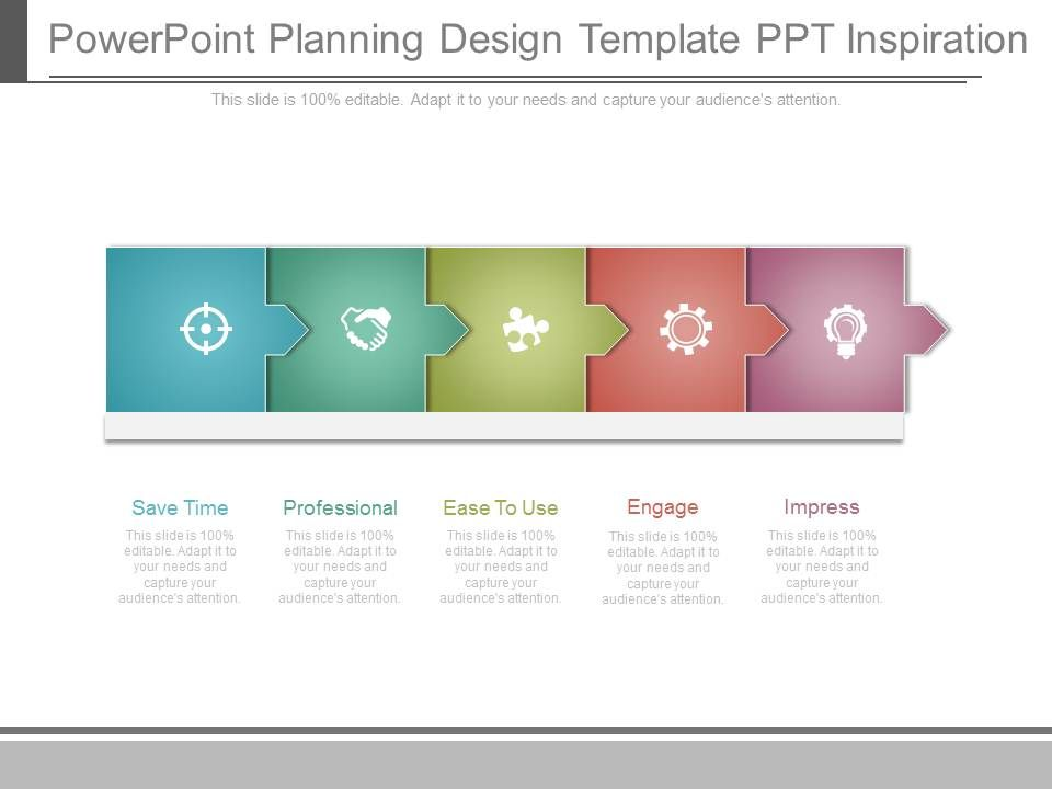 Ppts powerpoint planning design template ppt inspiration templates pptspowerpointplanningdesigntemplatepptinspirationslide01 pptspowerpointplanningdesigntemplatepptinspirationslide02 toneelgroepblik Images