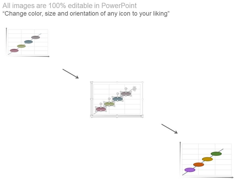 Pptx reduce risk and increase returns diversification template pptxreduceriskandincreasereturnsdiversificationtemplatepowerpointshowslide02 toneelgroepblik Gallery