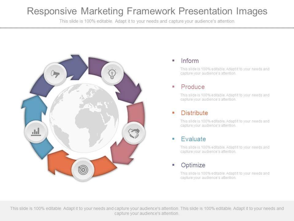 pptx_responsive_marketing_framework_presentation_images_Slide01