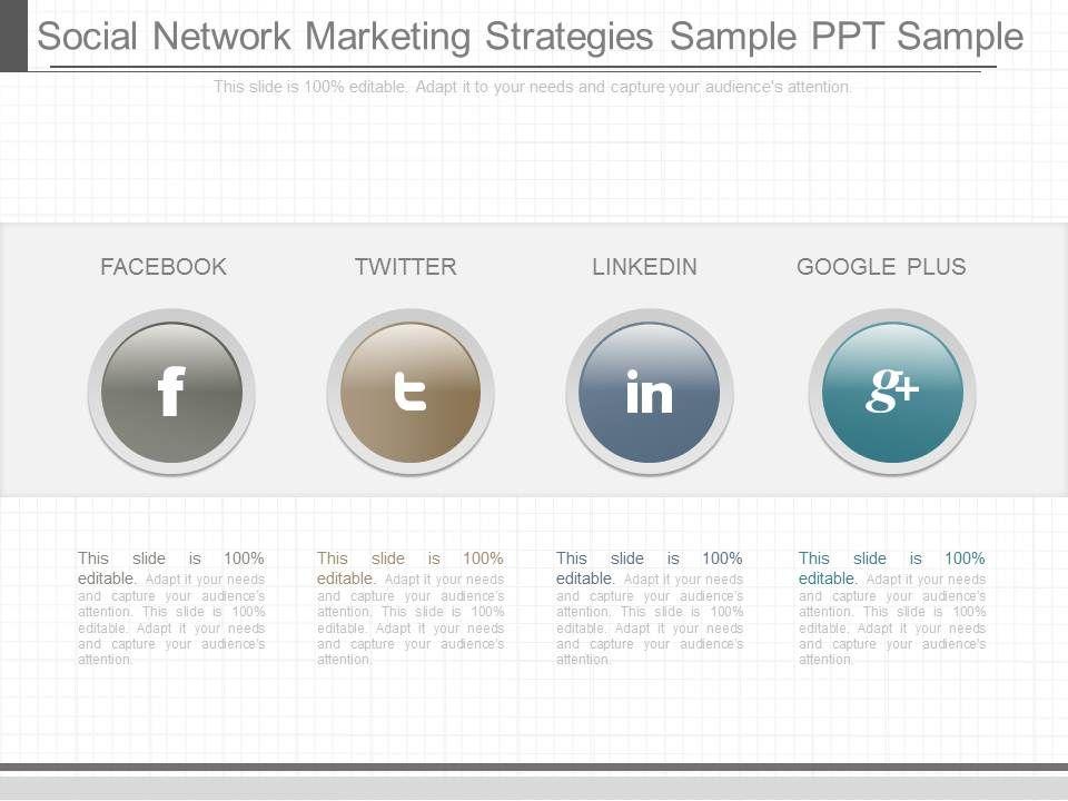 pptx_social_network_marketing_strategies_sample_ppt_sample_Slide01