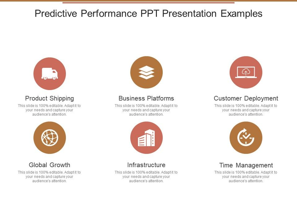predictive_performance_ppt_presentation_examples_Slide01