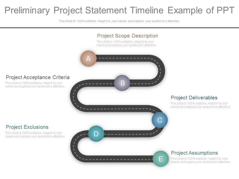 preliminary_project_statement_timeline_example_of_ppt_Slide01