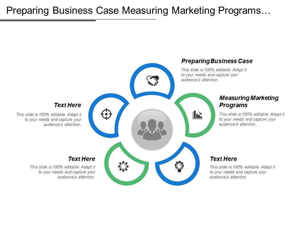 preparing_business_case_measuring_marketing_programs_visiting_sites_Slide01