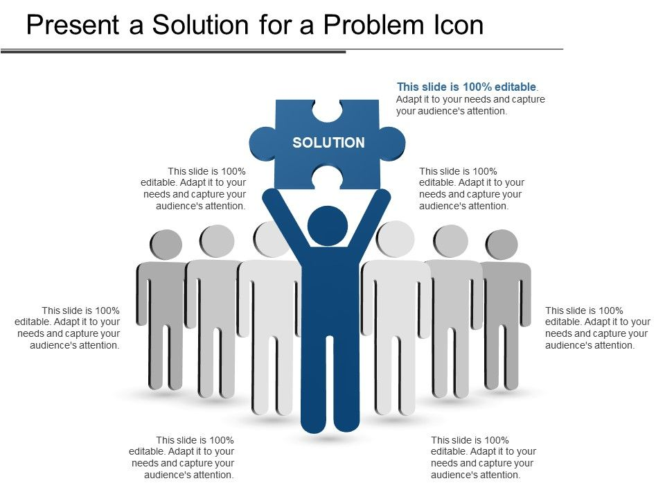 present_a_solution_for_a_problem_icon_Slide01