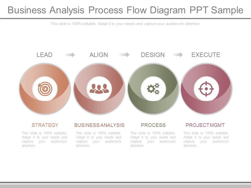 present_business_analysis_process_flow_diagram_ppt_sample_slide01   present_business_analysis_process_flow_diagram_ppt_sample_slide02