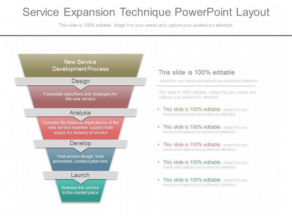 present_service_expansion_technique_powerpoint_layout_Slide01