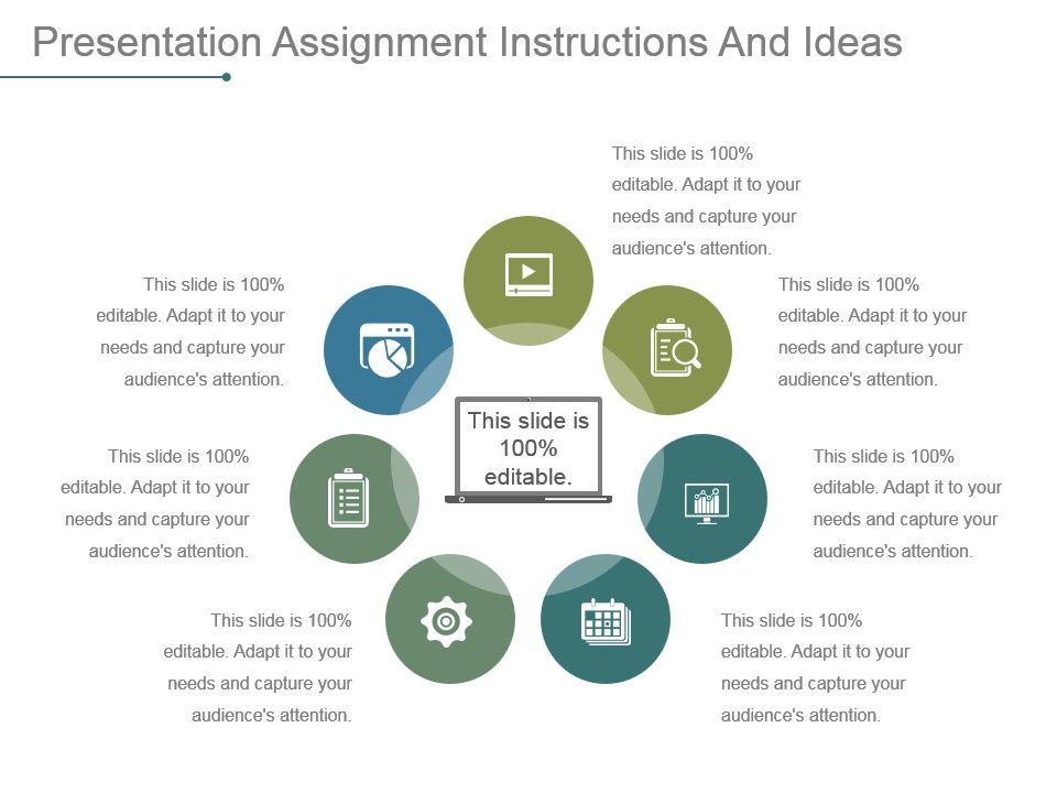 presentation_assignment_instructions_and_ideas_powerpoint_slide_designs_Slide01