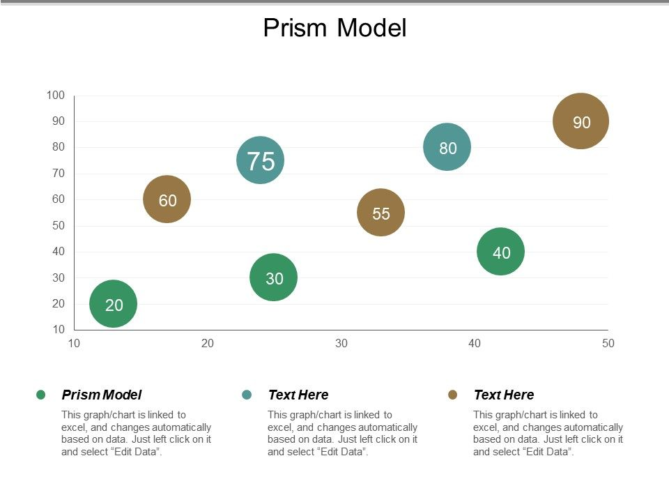 prism_model_ppt_powerpoint_presentation_show_slide_cpb_Slide01