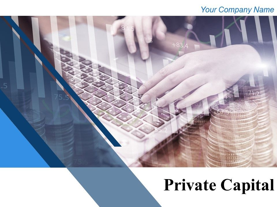 private_capital_powerpoint_presentation_slides_Slide01
