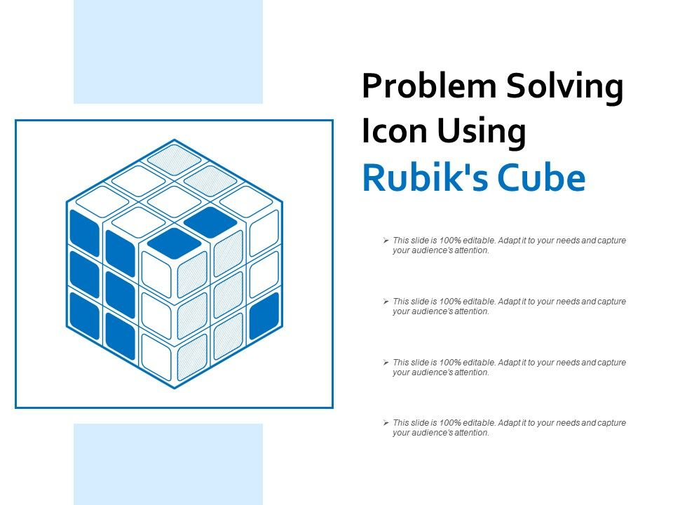 problem_solving_icon_using_rubiks_cube_Slide01