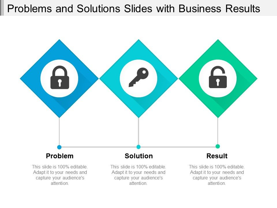 problems_and_solutions_slides_with_business_results_Slide01