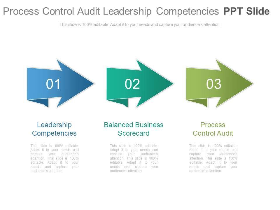 process_control_audit_leadership_competencies_ppt_slide_Slide01