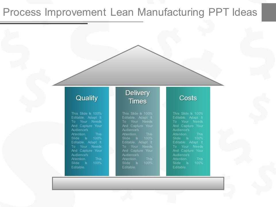 process_improvement_lean_manufacturing_ppt_ideas_Slide01