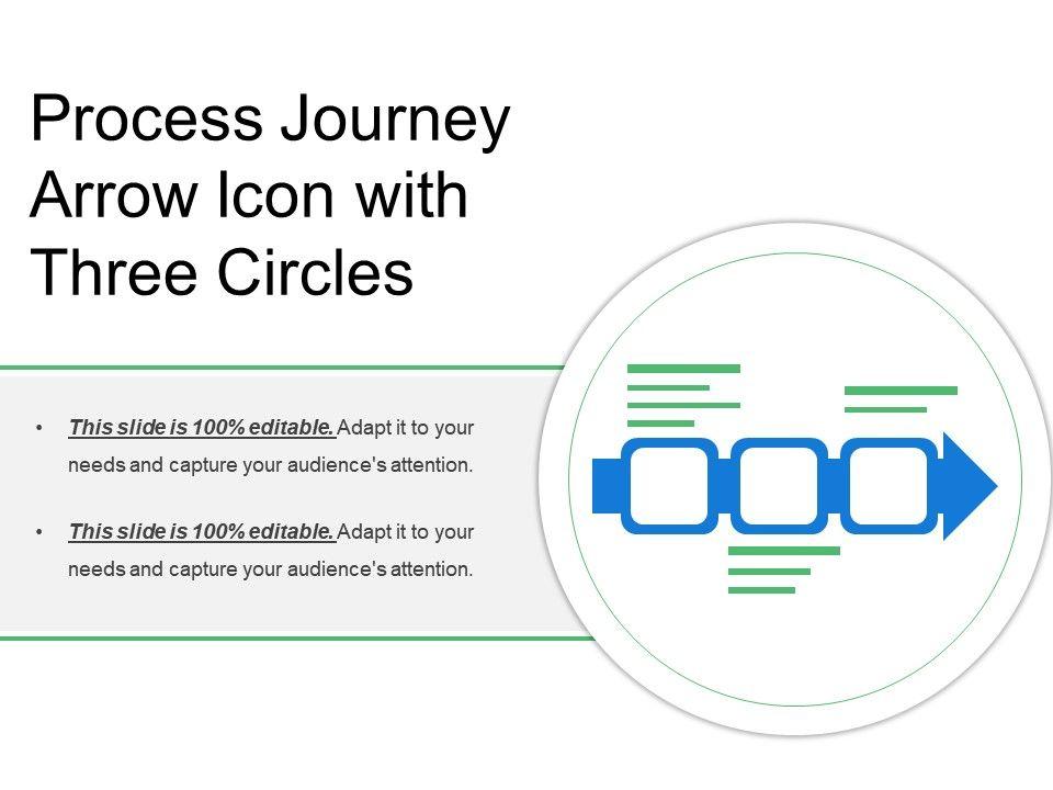 process_journey_arrow_icon_with_three_circles_Slide01