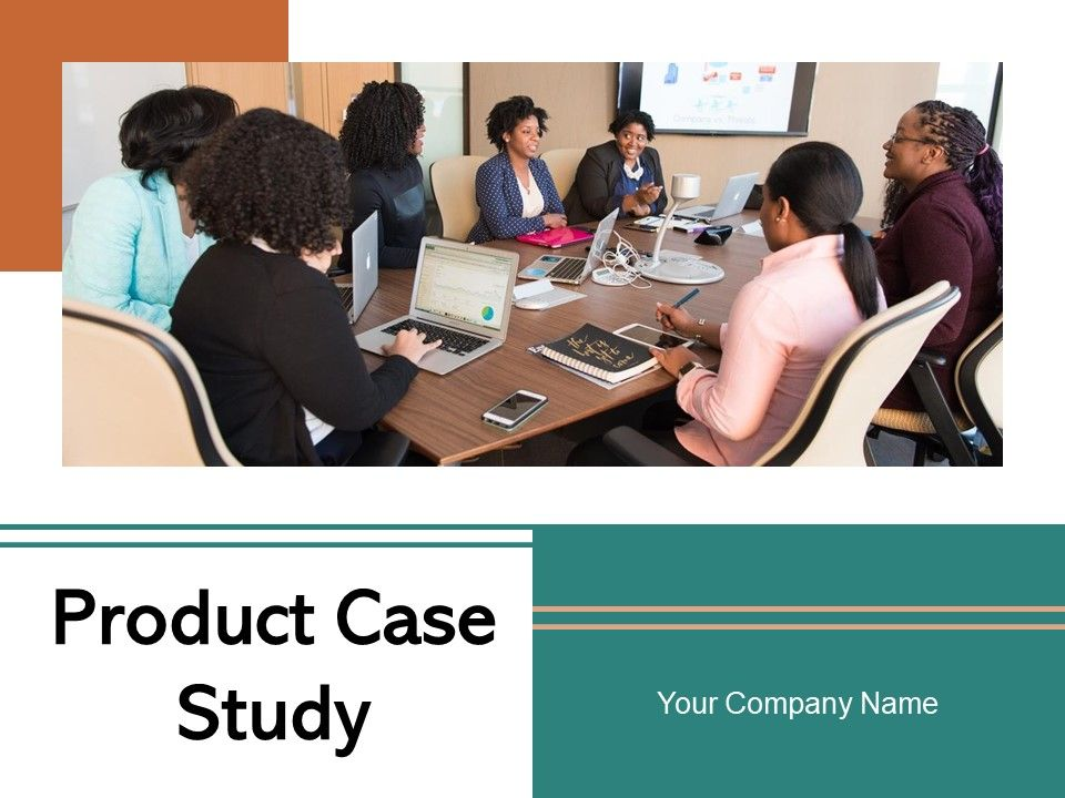 Product Case Study Analyst Preforming Research Business Automobile Electronic