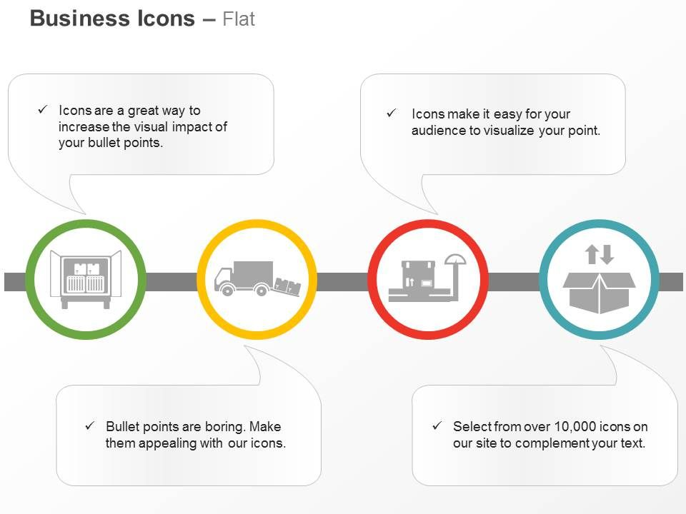 product_delivery_shipping_cargo_services_ppt_icons_graphics_Slide01