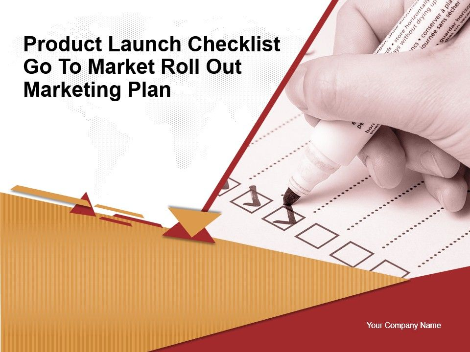 product_launch_checklist_go_to_market_roll_out_marketing_plan_powerpoint_presentation_slides_Slide01