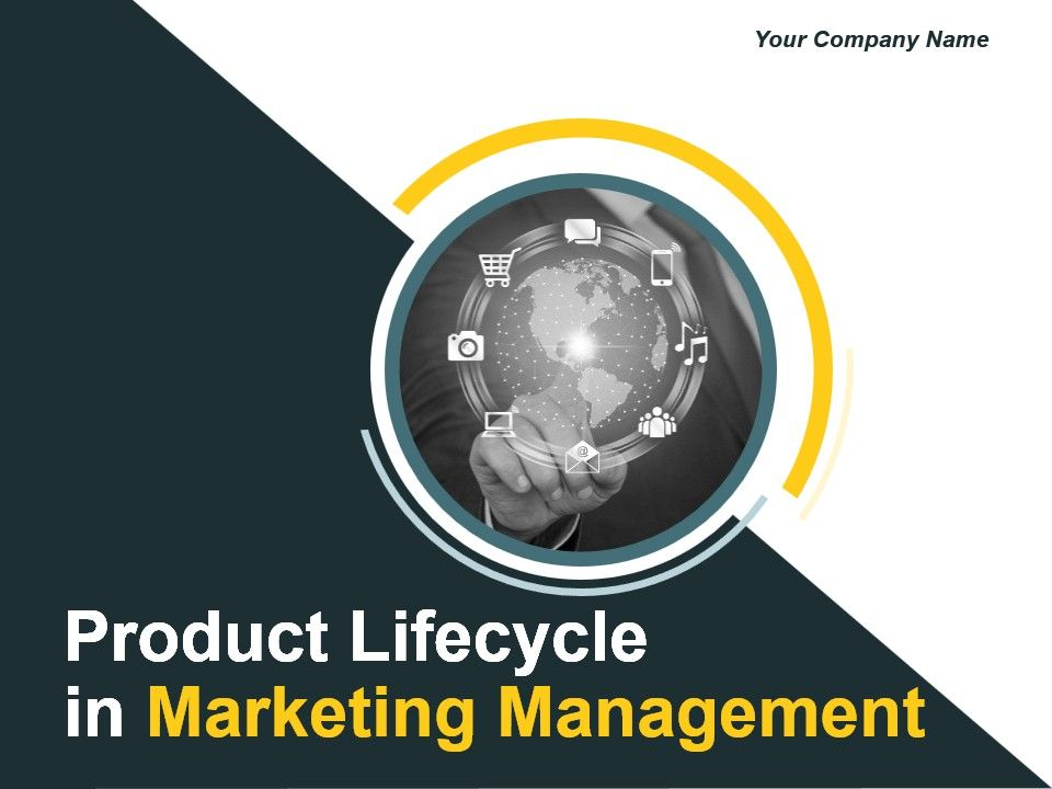 product_life_cycle_in_marketing_management_powerpoint_presentation_slides_Slide01