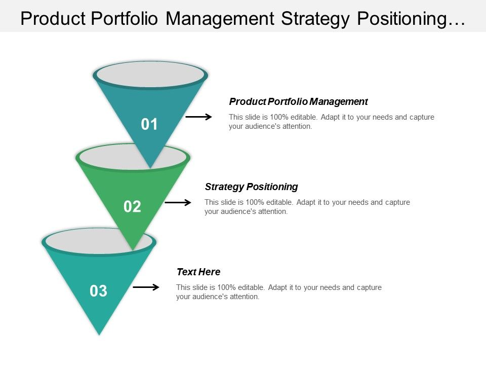 product_portfolio_management_strategy_positioning_business_analytics_applications_cpb_Slide01