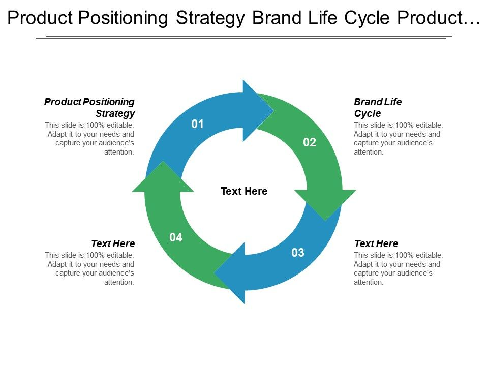 product_positioning_strategy_brand_life_cycle_product_development_cycle_cpb_Slide01