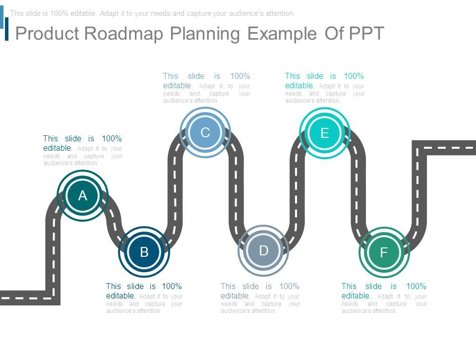 product_roadmap_planning_example_of_ppt_slide01 product_roadmap_planning_example_of_ppt_slide02 product_roadmap_planning_example_of_ppt_slide03
