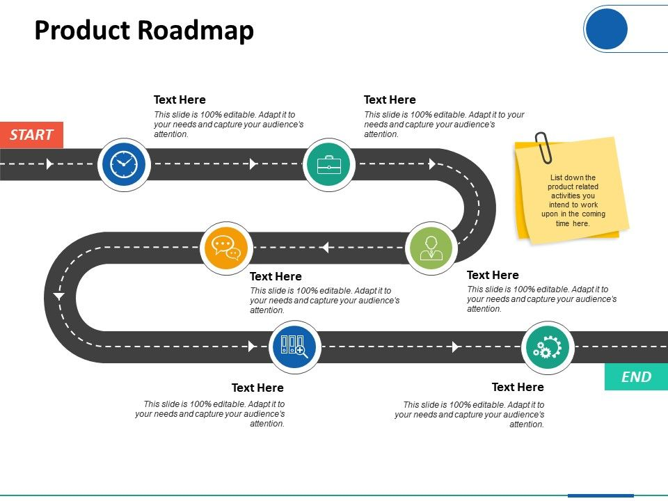 product_roadmap_process_ppt_professional_graphics_download_Slide01