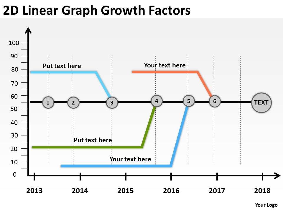 Product roadmap timeline 2d linear graph growth factors powerpoint productroadmaptimeline2dlineargraphgrowthfactorspowerpointtemplatesslidesslide01 ccuart Image collections