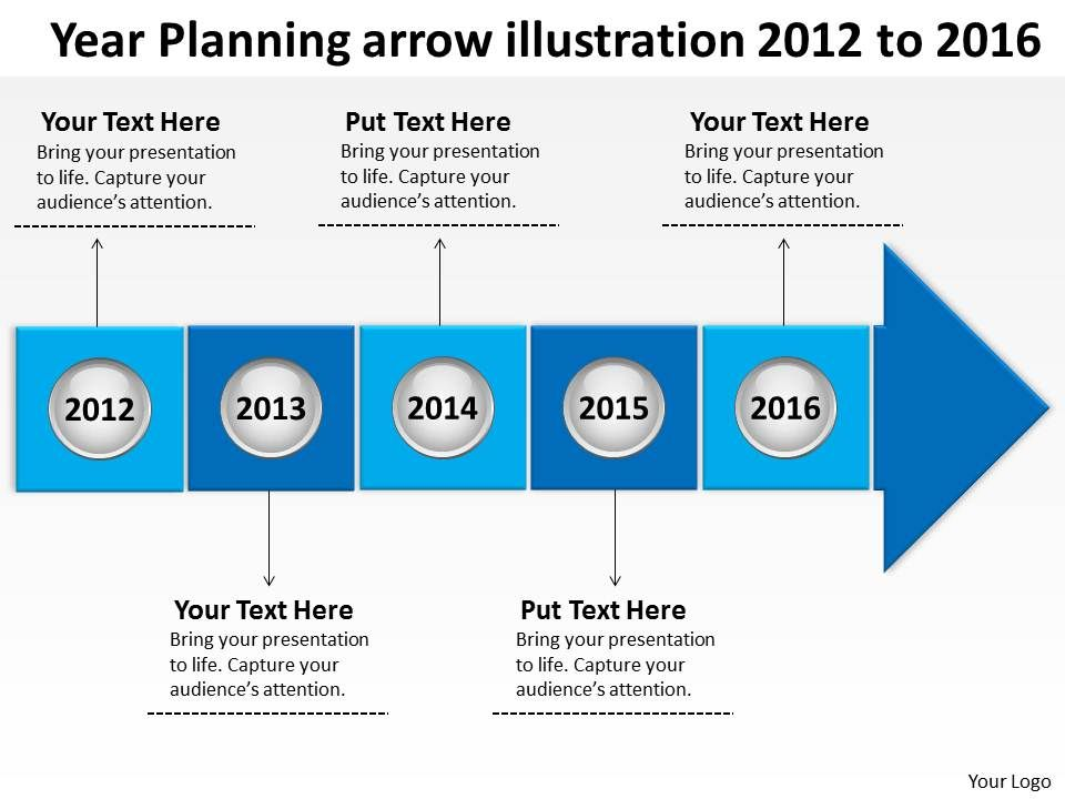 Product roadmap timeline year planning arrow illustration 2012 to productroadmaptimelineyearplanningarrowillustration2012to2016powerpointtemplatesslidesslide01 toneelgroepblik Gallery