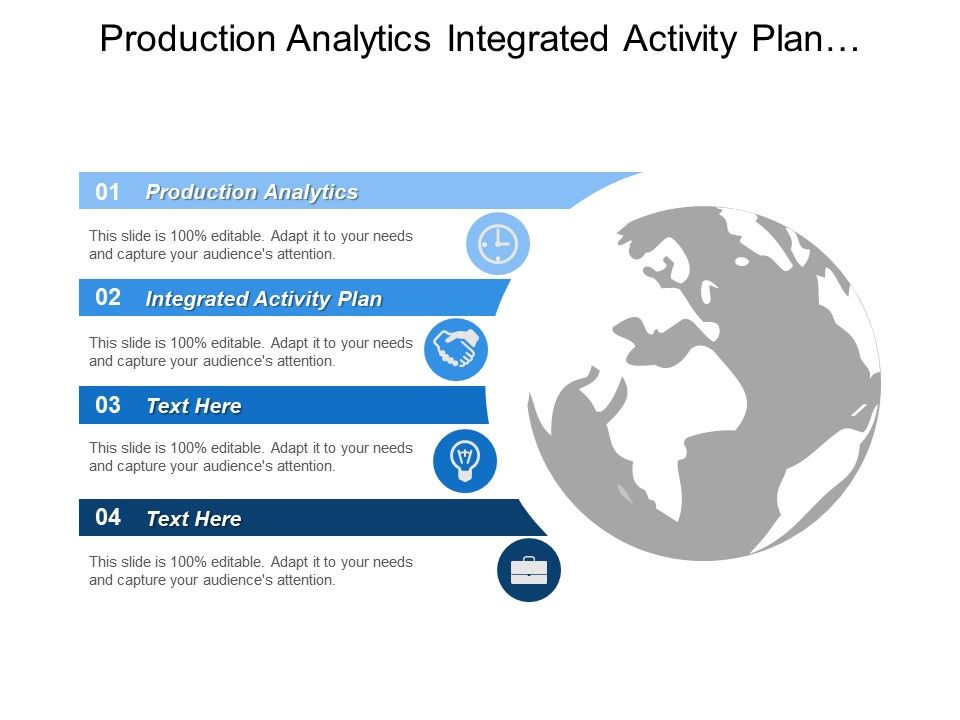 production_analytics_integrated_activity_plan_integrated_activity_plan_Slide01