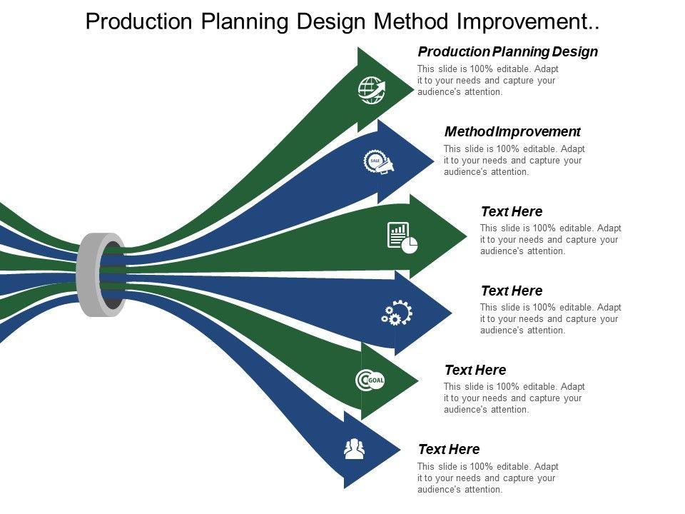 production_planning_design_method_improvement_motion_study_Slide01