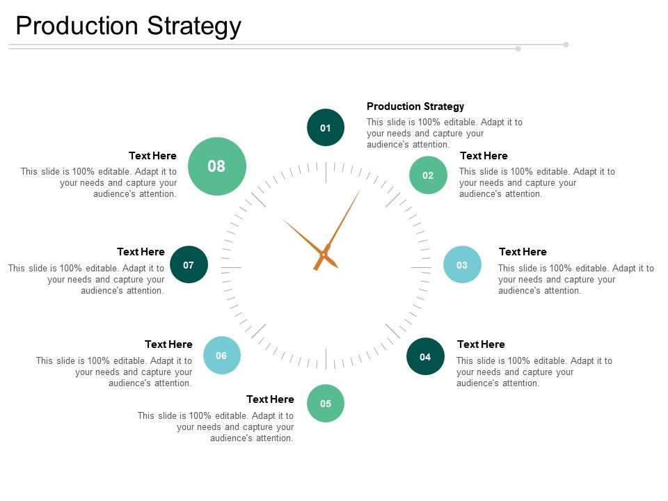 production_strategy_ppt_powerpoint_presentation_show_introduction_cpb_Slide01