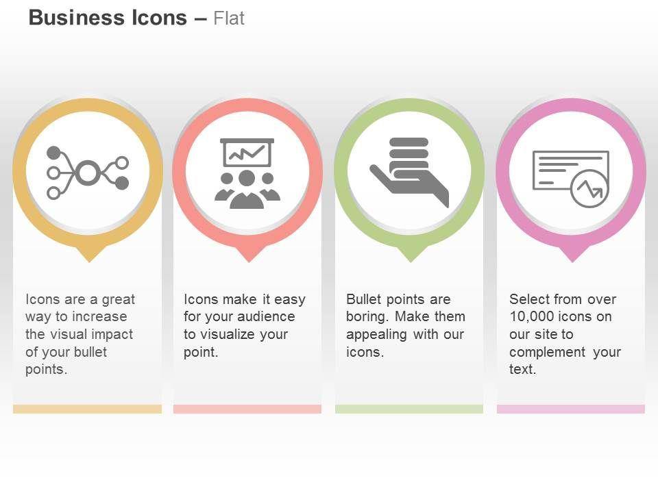 productivity_presentation_diagram_check_ppt_icons_graphics_Slide01