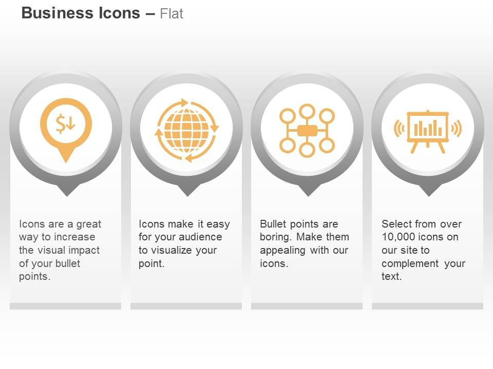 profit_loss_global_hierarchy_media_planning_ppt_icons_graphics_Slide01