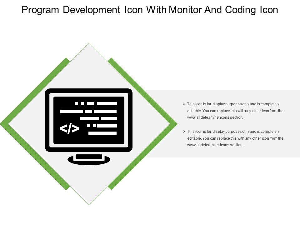program_development_icon_with_monitor_and_coding_icon_Slide01