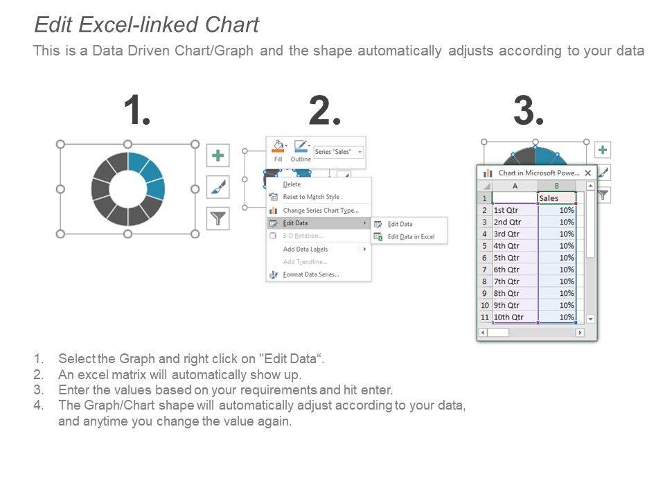 progress_bar_chart_example_of_ppt_slide03   progress_bar_chart_example_of_ppt_slide04   progress_bar_chart_example_of_ppt_slide05