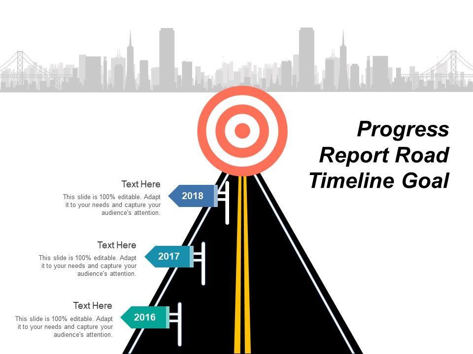 progress_report_road_timeline_goal_Slide01