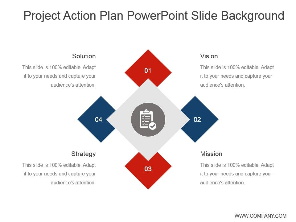 project_action_plan_powerpoint_slide_background_Slide01