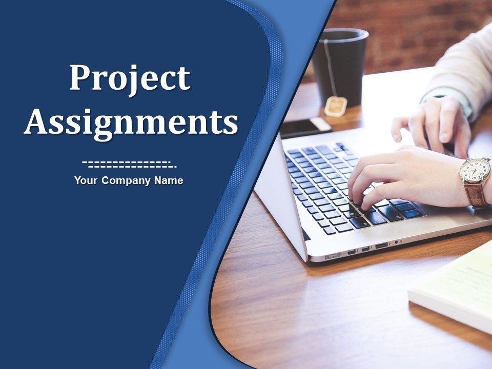 project_assignments_powerpoint_presentation_slides_Slide01