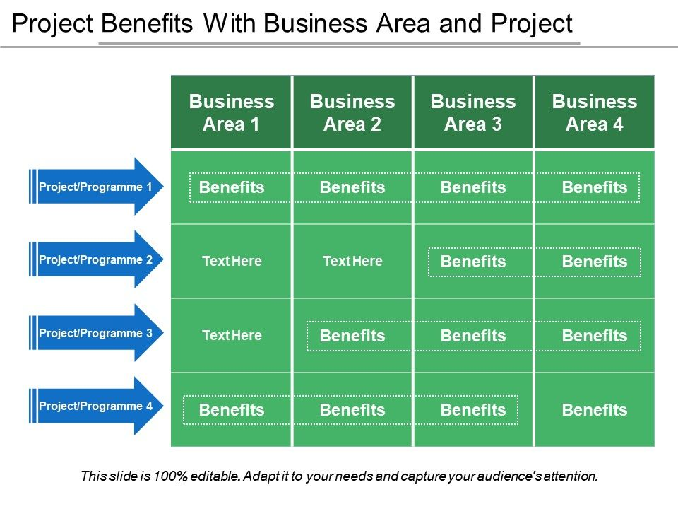 project_benefits_with_business_area_and_project_Slide01