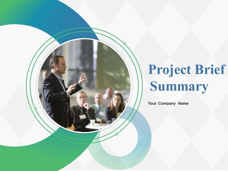 project_brief_summary_powerpoint_presentation_slides_Slide01