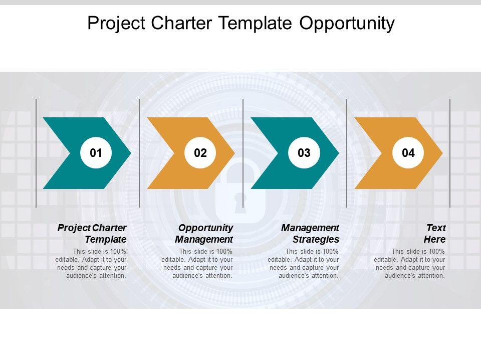 project_charter_template_opportunity_management_management_strategies_dss_cpb_Slide01