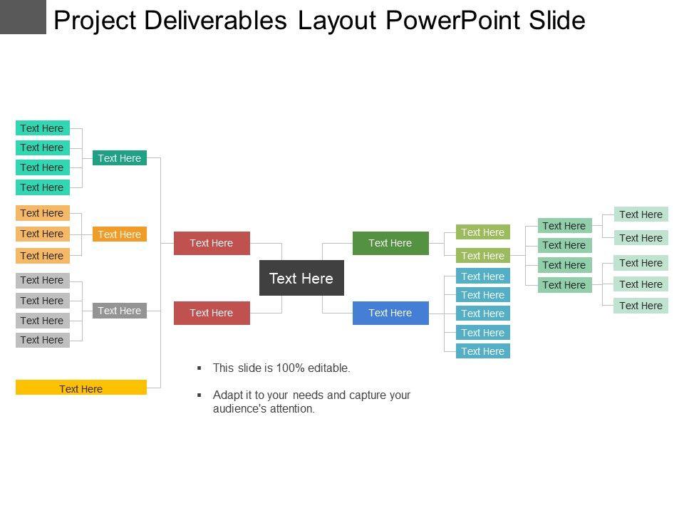 project_deliverables_layout_powerpoint_slide_Slide01