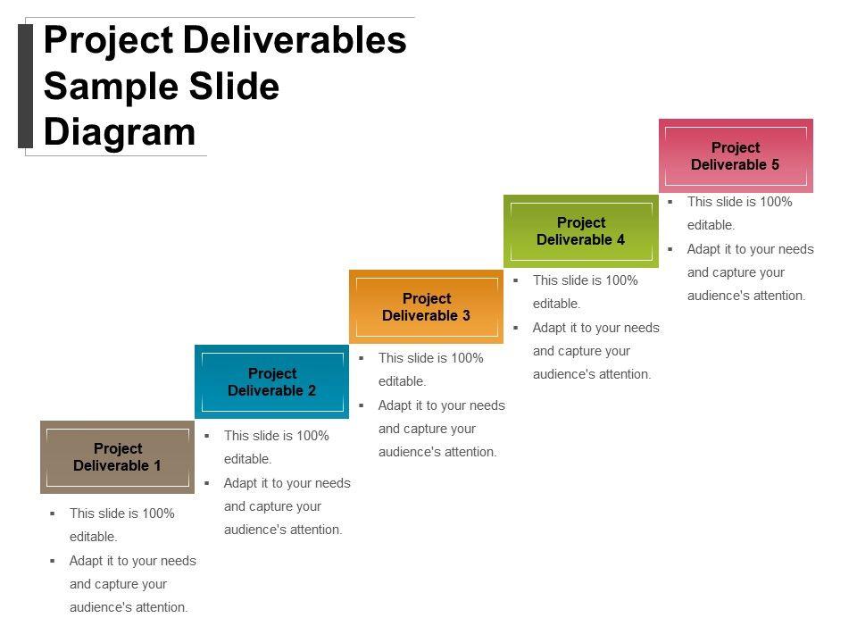 project_deliverables_sample_slide_diagram_Slide01